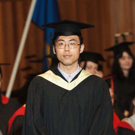 Chenchen Guo